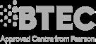 BTEC_Logo_grey@1x
