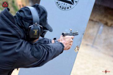dynamic pistol 2017 (192)