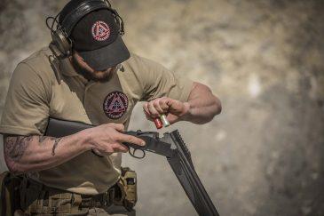 ESA shotgun 01