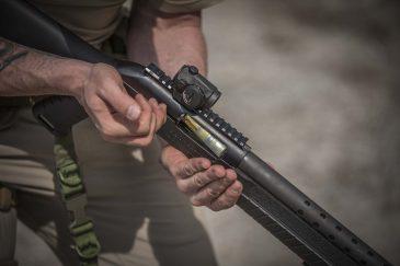ESA shotgun 02