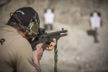 ESA shotgun 03