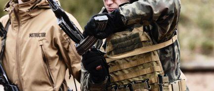 ESA Tactical Carbine 02