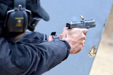 ESA-Tactical-shooting