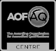 ESA_AOFA_logo_small