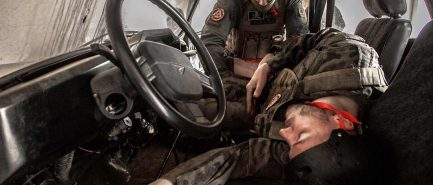 ESA_paramedic_02