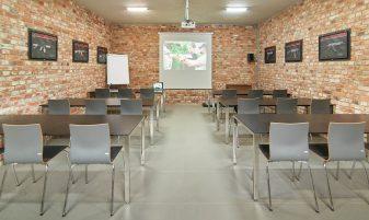 ESA_campus_lecturehall_3