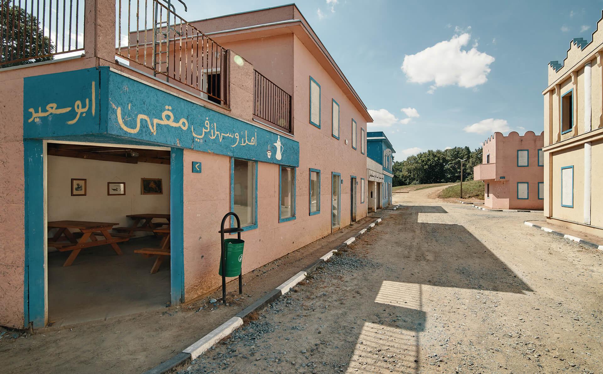 ESA_campus_mogadish_2