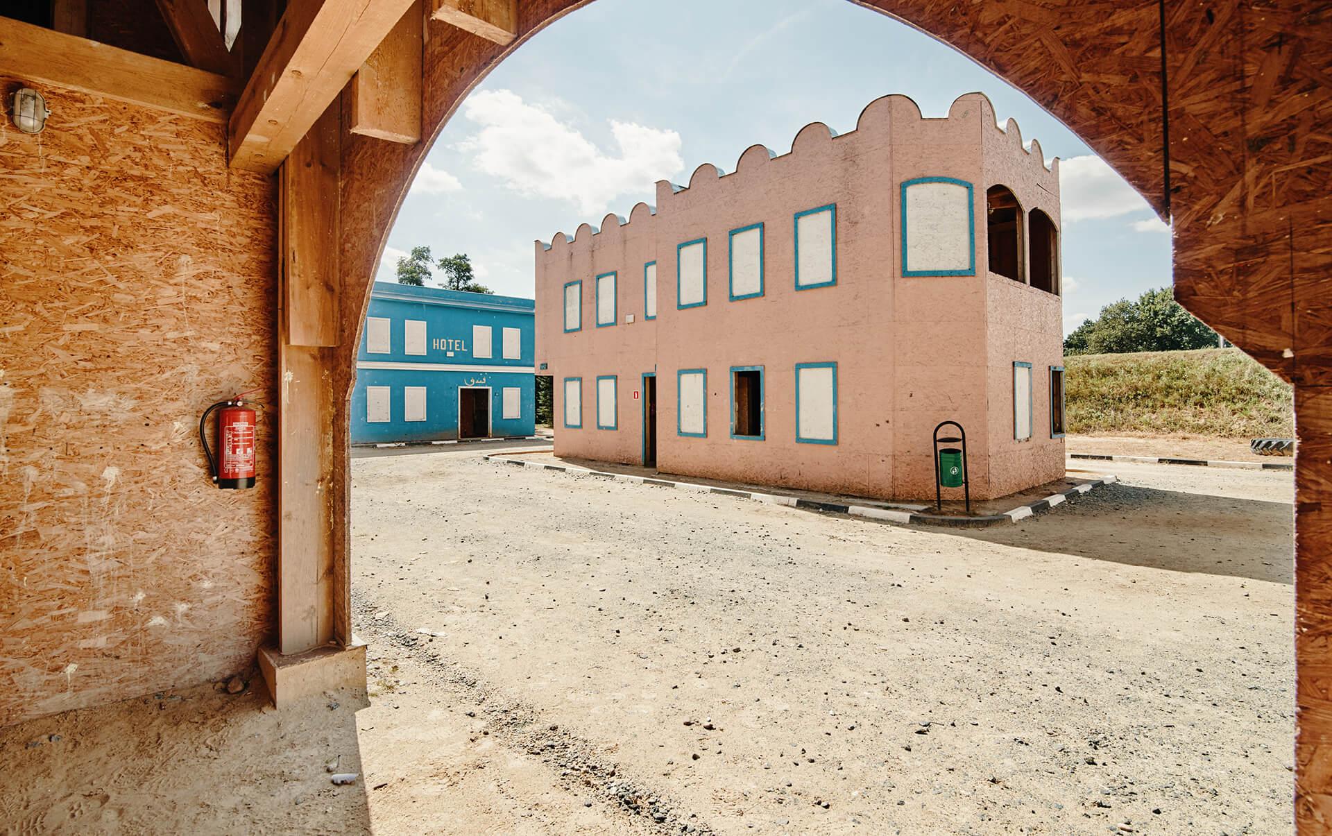 ESA_campus_mogadish_7