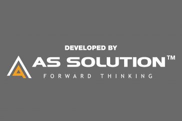 ESA_AS-Solution