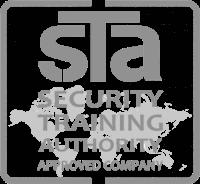 ESA_STA_logo