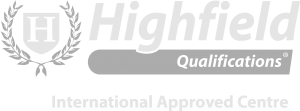 ESA_Highfield_Qualification_PNG