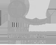 ESA_QA_logo_greyscale_small