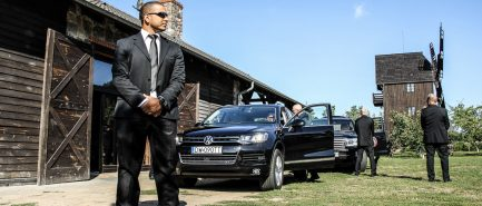 close-protection-operative-course-esa-august-2142