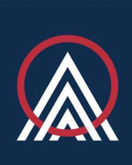 area0