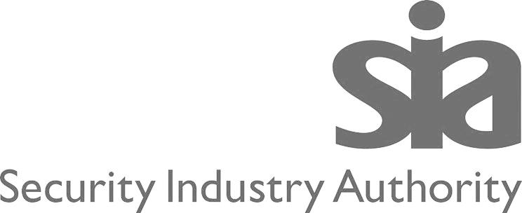 ESA_SIA_authority_security