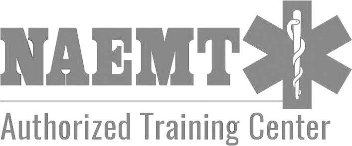 ESA_Certification_NAEMT