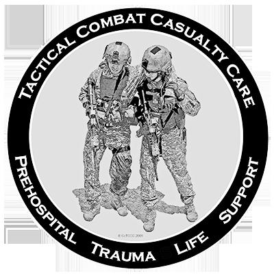 ESA_TCCC_Certificate