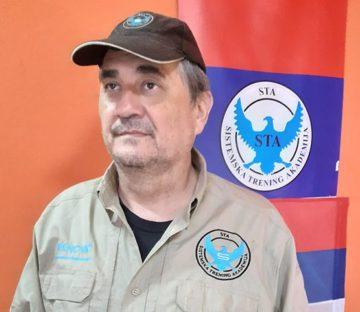 ESA_Serbia